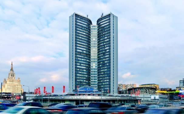 dom_pravitelstva_moscow_1