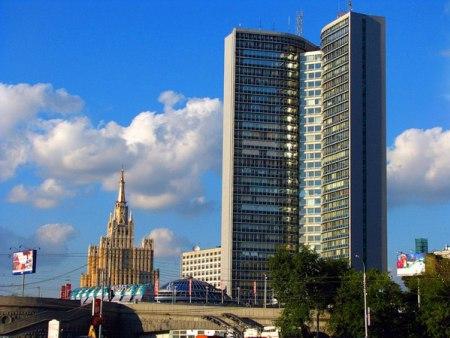 dom_pravitelstva_moscow_3