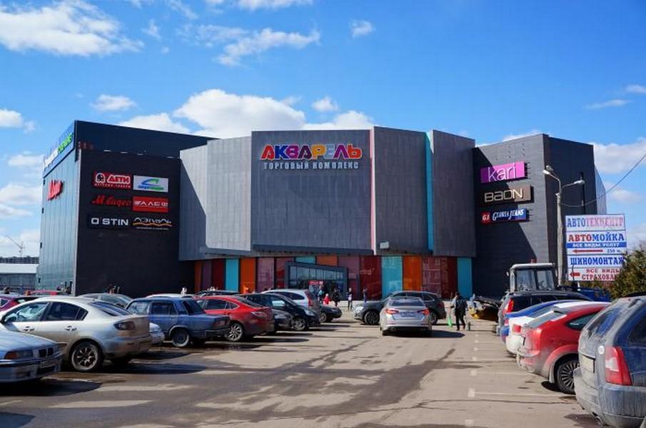 Volgograd_TRC_Aguarel_2