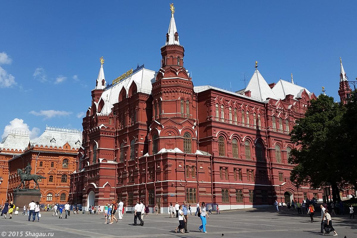 History_muzeum_1